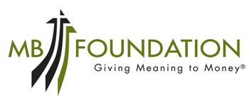 Mennonite Brethren Foundation