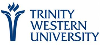 Trinity Western University Foundation US
