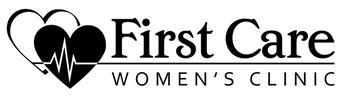 First Care Women