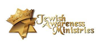 Jewish Awareness Ministries