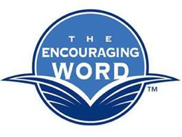 The Encouraging Word