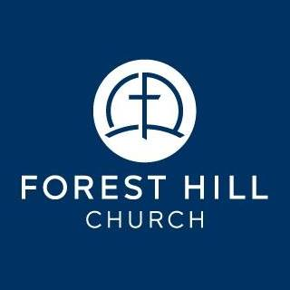 Forest Hill Church