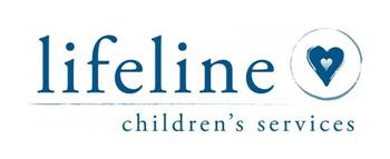 Lifeline Children