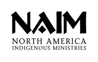 North America Indigenous Ministries
