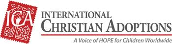 International Christian Adoptions