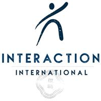Interaction International
