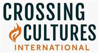 Crossing Cultures International