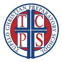 Tupelo Christian Preparatory School