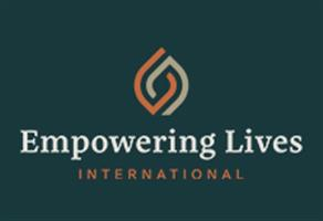 Empowering Lives International