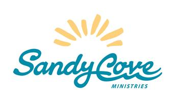 Sandy Cove Ministries