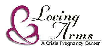 Loving Arms Crisis Pregnancy Center