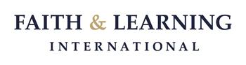 Faith and Learning International