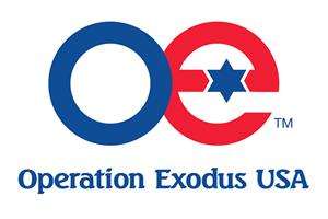 Operation Exodus USA