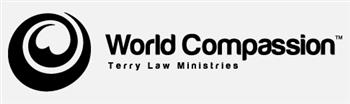 World Compassion Terry Law Ministries