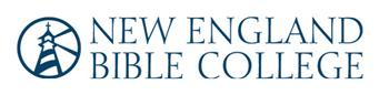 New England Bible College