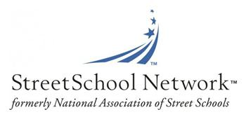 National Association of Street Schools