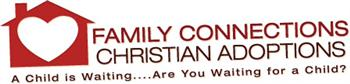 Family Connections Christian Adoptions