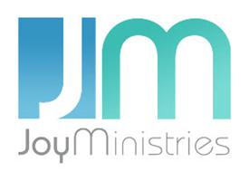 Joy Ministries Evangelistic Association