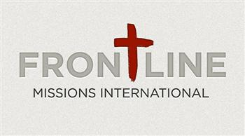 Frontline Missions International