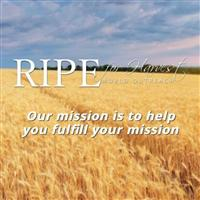 Ripe for Harvest World Outreach