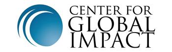 Center for Global Impact