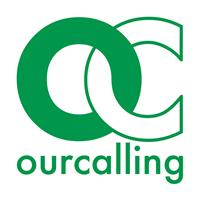 OurCalling