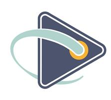 Youth Missions International