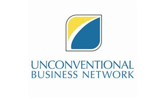 Unconventional Business Network