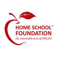 Home School Legal Defense Association
