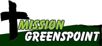 Mission Greenspoint