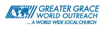 Greater Grace World Outreach