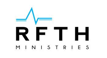 Right From the Heart Ministries