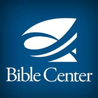 Bible Center Church