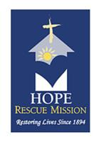 The Hope Rescue Mission