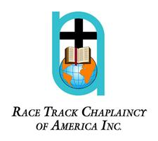 Race Track Chaplaincy of America
