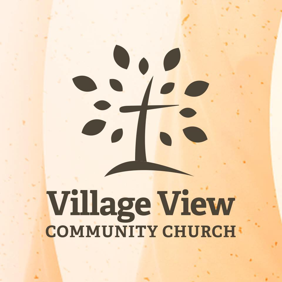 Village View Community Church