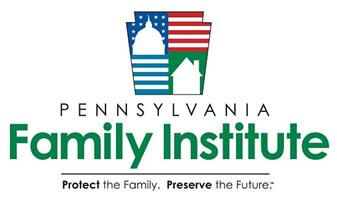 Pennsylvania Family Institute