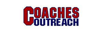 Coaches Outreach