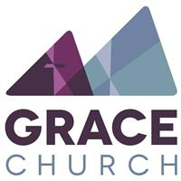 Grace Church Unaffiliated