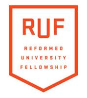 Reformed University Fellowship