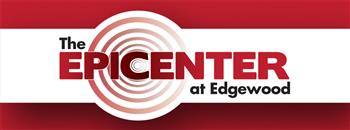 The EPICENTER at Edgewood