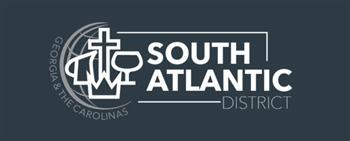South Atlantic District Christian & Missionary Alliance