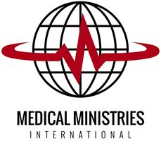 Medical Ministries International