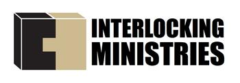 Interlocking Ministries