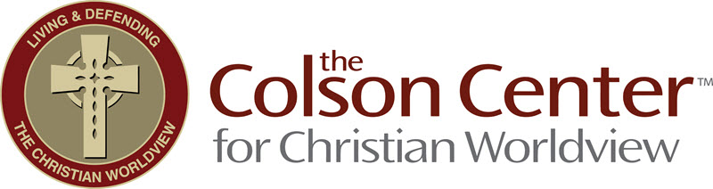 The Colson Center for Christian Worldview