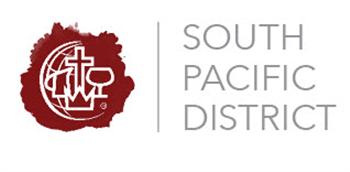 South Pacific District of The C&MA