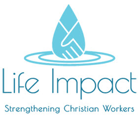 Life Impact Ministries