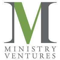 Ministry Ventures