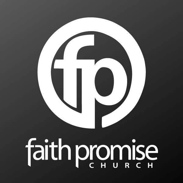 Faith Promise Church