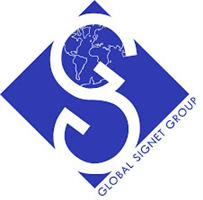 Global Signet Group